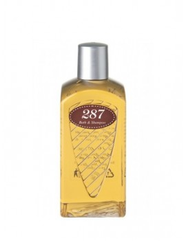 MARINELLA 287 SHOWER GEL