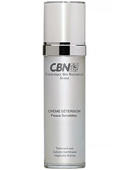 CREME DETERSION CBN