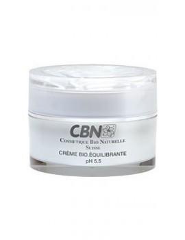 CREME BIO. EQUILIBRANTE pH 5.5 CBN