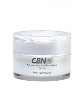 POST SURGICAL  CBN