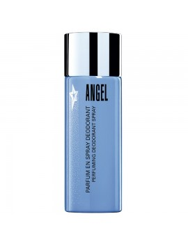 ANGEL DEODORANT SPRAY THIERRY MUGLER