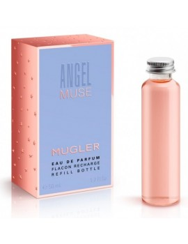 ANGEL MUSE RICARICA 50 ml