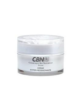 CREME HYPER-REGENERANTE CBN