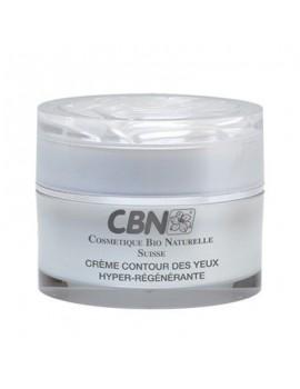 CBN - CREMA CONTORNO OCCHI HYPER - REGENERANTE