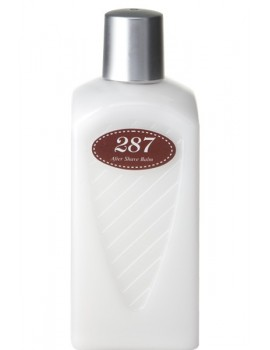MARINELLA 287 AFTER SHAVE BALM