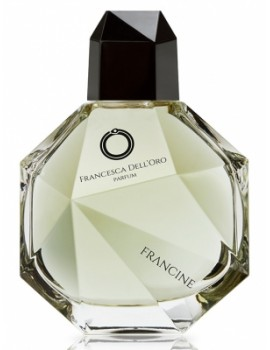 FRANCESCA DELL'ORO FRANCINE EDP 100 ml