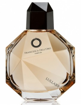 FRANCESCA DELL'ORO LULLABY EDP 100 ml