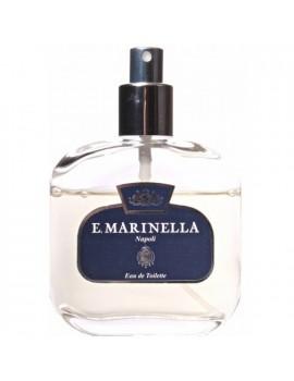 E. MARINELLA EDT