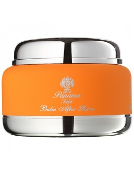 PANAMA FEFE' AFTER SHAVE BALM