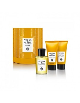 ACQUA DI PARMA COLONIA COFFER