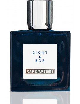 EIGHT & BOB CAP D'ANTIBES