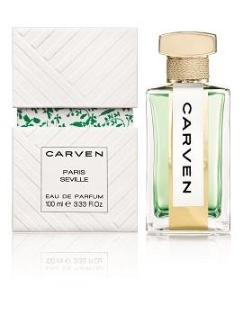 CARVEN PARIS SEVILLE
