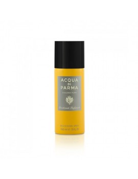 COLONIA PURA DEODORANTE SPRAY ACQUA DI PARMA