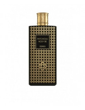PERRIS MONTE CARLO - PATCHOULI NOSY BE
