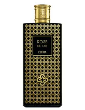 PERRIS MONTE CARLO - ROSE DE TAIF