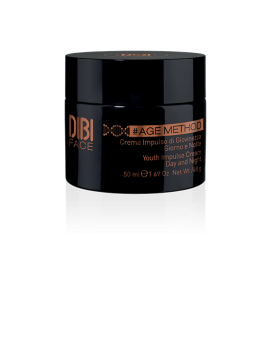 DIBI YOUTH-ENHANCING PEARL SERUM