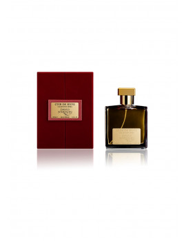 DAVID JOURQUIN CUIR DE R'EVE OPERA COLLECTION