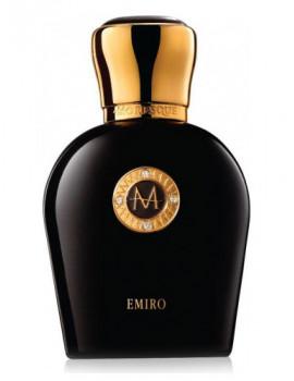 MORESQUE - EMIRO