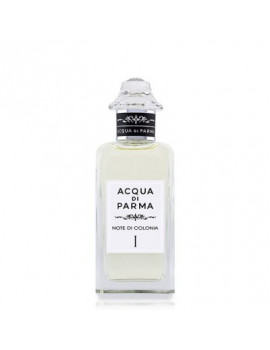 "ACQUA DI PARMA NOTE DI COLONIA ""I EDC"