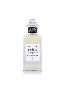 "ACQUA DI PARMA NOTE DI COLONIA ""II EDC"