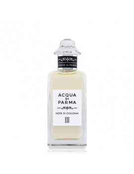 "ACQUA DI PARMA NOTE DI COLONIA ""III EDC"
