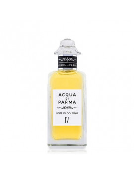 "ACQUA DI PARMA NOTE DI COLONIA ""IV EDC"