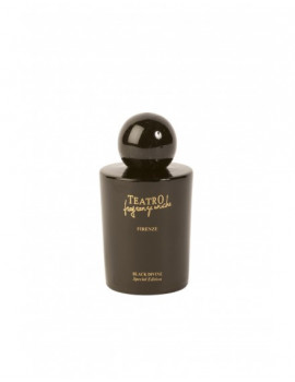 TEATRO FRAGRANZE UNICHE-BLACK DIVINE SPECIAL EDITION