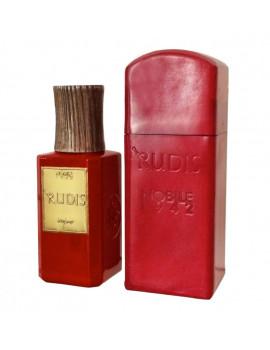 NOBILE 1942 - RUDIS