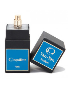 COQUILLETE TAN-TAN