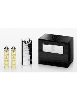 ALYSON OLDOINI CRYSTAL OUD 3X20ML
