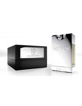 ALYSON OLDOINI CHOCMAN MINT 3X20ML