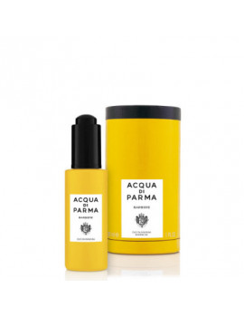 ACQUA DI PARMA -SHAVING OIL
