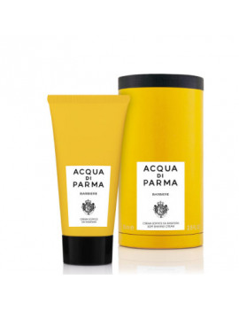ACQUA DI PARMA - SOFT SHAVING CREAM