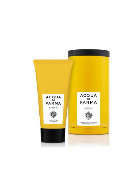 ACQUA DI PARMA - SOFT SHAVING CREAM