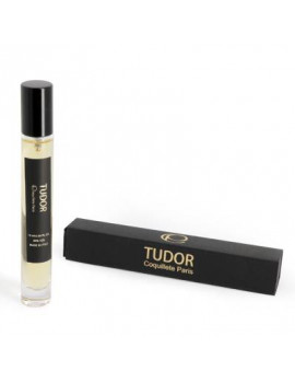 COQUILLETE TUDOR 10ML