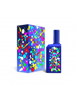 HISTOIRES DE PARFUMS THIS IS NOT A BLU BOTTLE  1.2