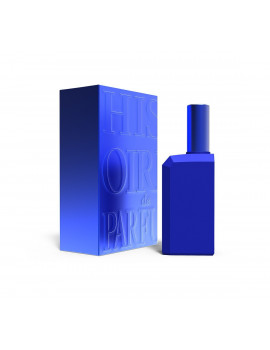 HISTOIRES DE PARFUMS THIS IS NOT A BLU BOTTLE  1.1