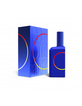 HISTOIRES DE PARFUMS THIS IS NOT A BLU BOTTLE  1.3