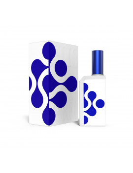 HISTOIRES DE PARFUMS THIS IS NOT A BLU BOTTLE  1.4