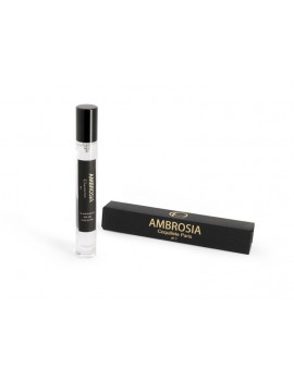 COQUILLETE N° 7 AMBROSIA 10ML