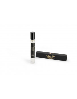 COQUILLETE PARIS OLAUNA 10ML