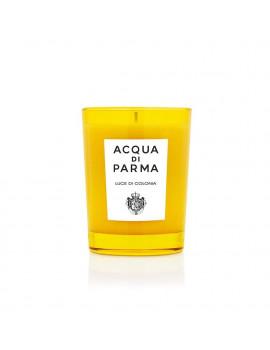 ACQUA DI PARMA - LUCE DI COLONIA CANDELA PROFUMATA 200G