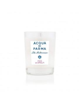 ACQUA DI PARMA - FICO DI AMALFI SCENTED CANDLE 200G