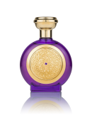 BOADICEA THE VICTORIOUS - VIOLET SAPPHIRE