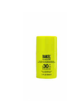 BAKEL SUNCARE ANTI-AGEING HIGH SUNSCREEN PROTECTION SPF30