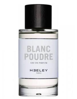 HEELEY PARFUMS BLANC POUDRE