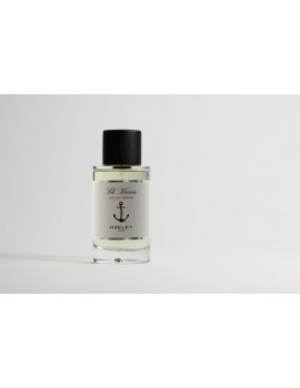 HEELEY PARFUMS ST.CLEMENT'S