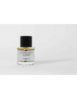 HEELEY PARFUMS VETIVER VERITAS