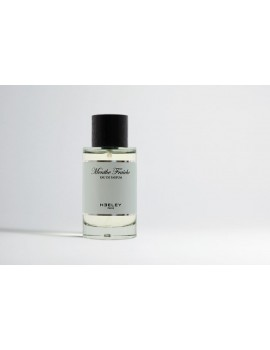 HEELEY PARFUMS NOTE DE YUZU