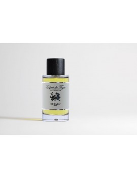 HEELEY PARFUMS COCCOBELLO